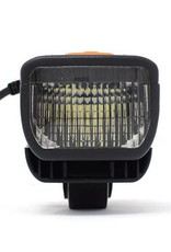 Outbound Lighting Road Edition Headlight