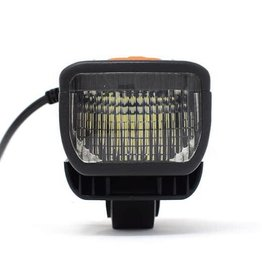 Outbound Lighting Trail Edition Headlight