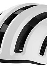Sena Sena X1 Smart Cycling Helmet, White, Medium