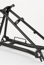 Brompton Brompton Rear frame, Black, GLOSS