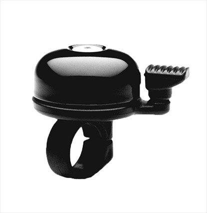 Mirrycle Mirrycle Incredibell-XL, Black
