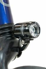 GoCycle Supernova V1260 Integrated Light Kit