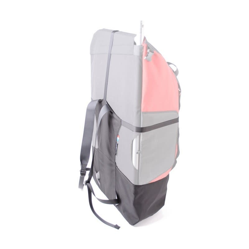 Radical Designs Radical Design Backpack Carry System, Trekking
