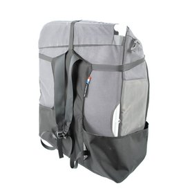 Radical Designs Radical Design Backpack Carry System, Chubby