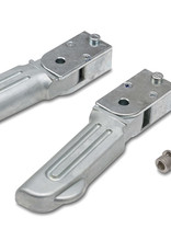 Tern Tern Sidekick Foot Pegs, for GSD