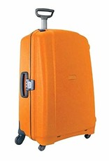 Samsonite F'Lite Suitcase for Bike Friday or Similar Folding Bike