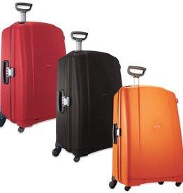 Samsonite F'Lite Suitcase for Bike Friday or Similar Folding Bike