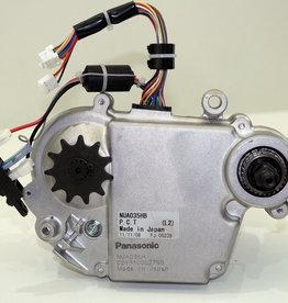Panasonic Replacement Motor, 300w, 26V