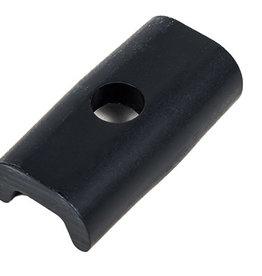 Brompton Brompton Hinge clamp plate - Black