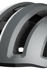 Sena Sena X1 Smart Helmet