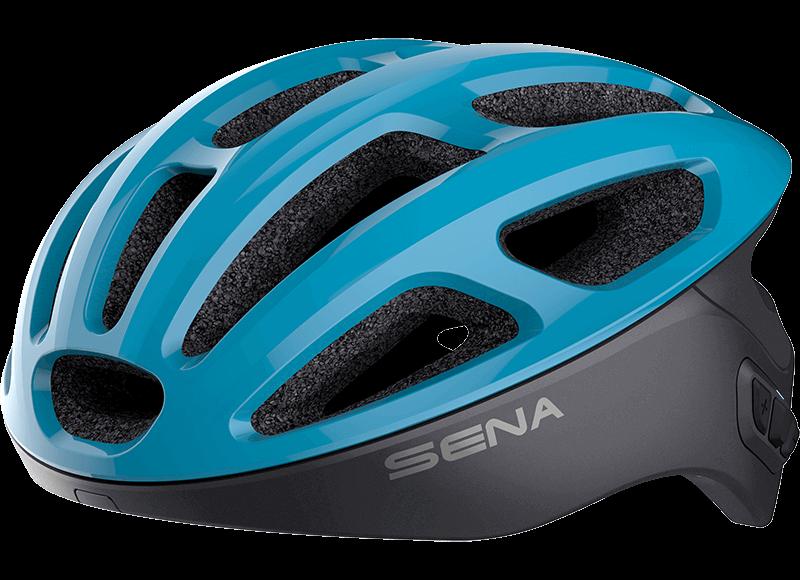 Sena Sena R1 Smart Helmet