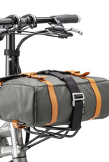 Tern Tern Pack Rack (Black)