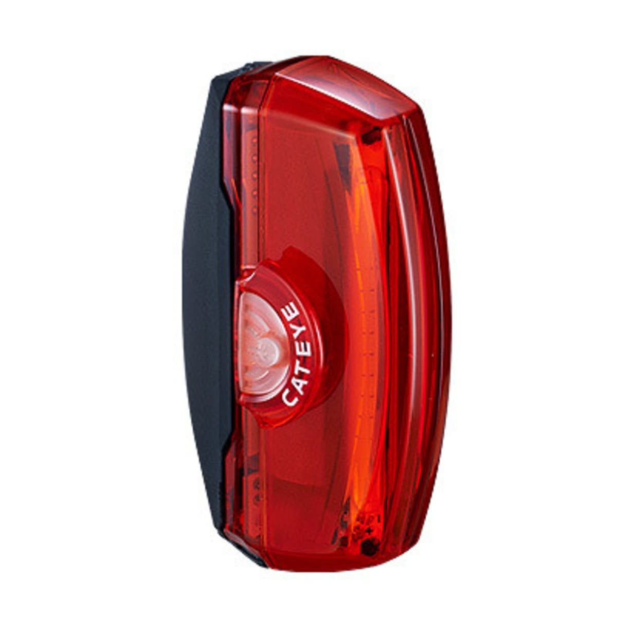 CatEye Cateye Rapid X3 Rear Light LM TL-LD720-R 150LM