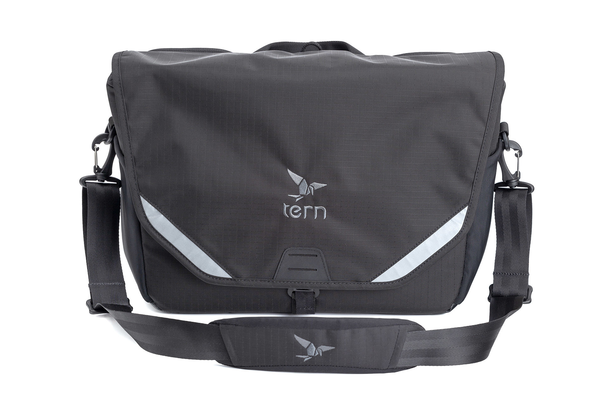 Tern Tern GoTo Bag, Klickfix Mount