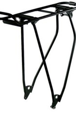 "Stand-it HR Rack28"" Black"