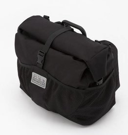 Brompton Brompton T Bag, comes with frame, strap and rain cover