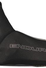 Endura Dexter Overshoes - Black - Large