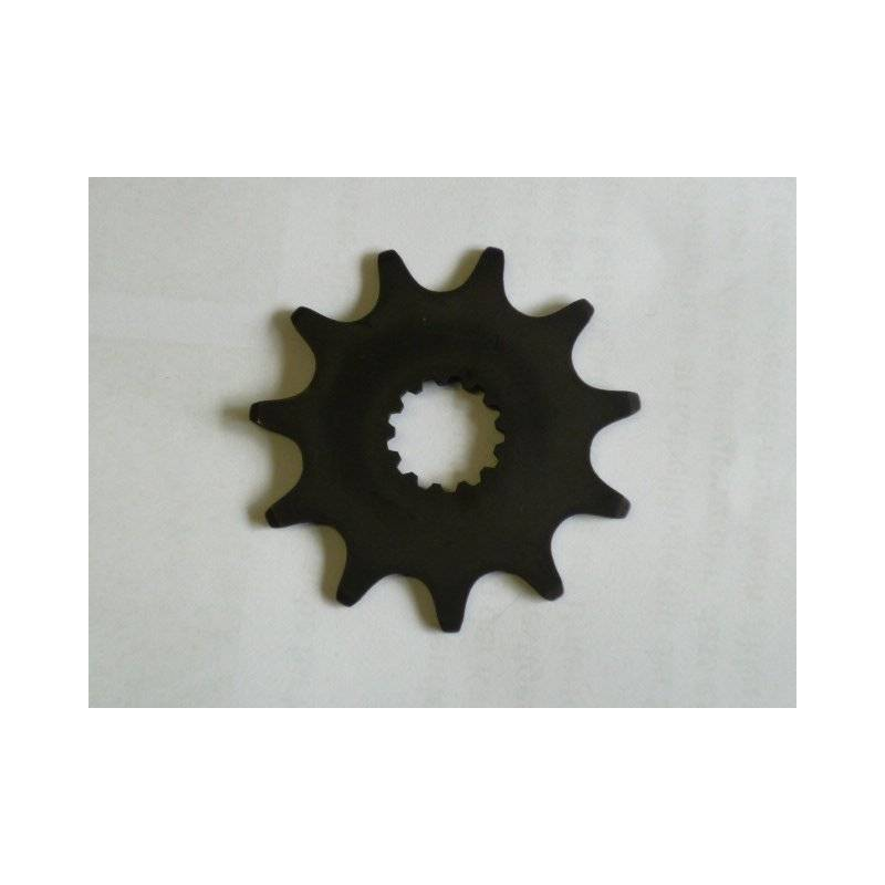 Panasonic 11t Motor Sprocket
