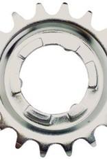 Shimano Shimano Nexus 19t Cog Silver