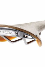 Brooks BROOKS C17 CAMBIUM - NATURAL