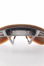 Brooks BROOKS C17 CAMBIUM - NATURAL
