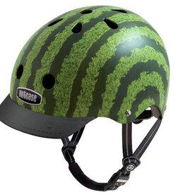 Nutcase Watermelon Street Helmet S-M