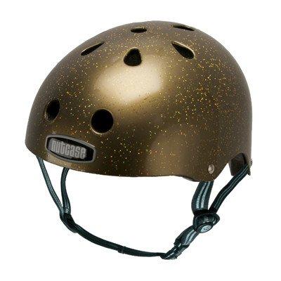 Nutcase Soda Pop Girl Helmet S-M