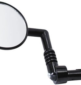 Mirrycle Mirrycle Mountain Handlebar Mirror