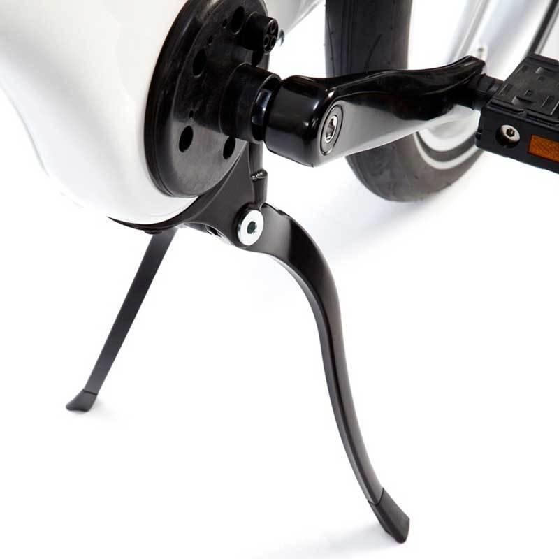 Gocycle Kickstand