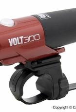 CatEye CatEye Volt 300, HL-EL460RC Red