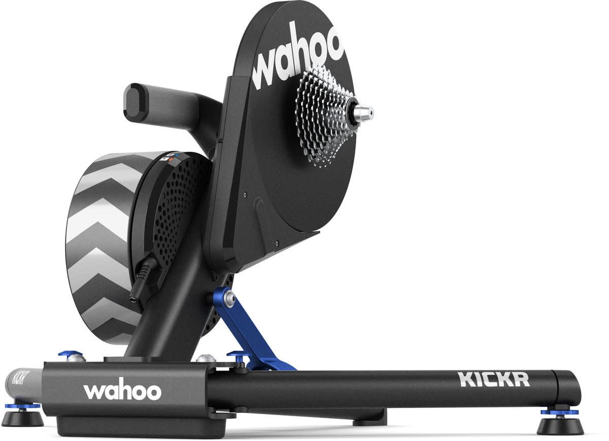 Wahoo Kickr 2018