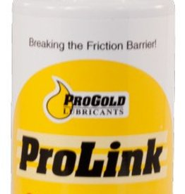 LUBE PROGOLD PROLINK 4oz
