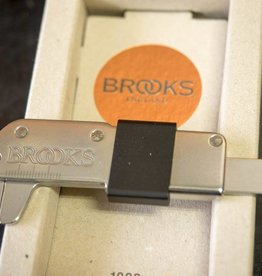 Brooks Brooks 1909 Spanner Tool - Adjustable - Polished