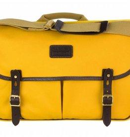 Brompton Brompton Game Bag, Mustard Yellow