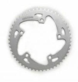 Vuelta Vuelta SE Flat Chainring 130mm BCD 60T Silver
