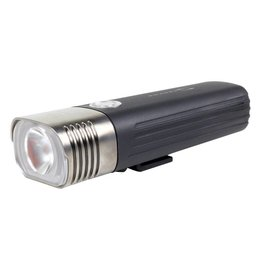 SERFAS Serfas E-LUME 600 HEADLIGHT