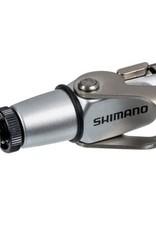 Shimano Shimano SM-CB90 Inline QR Brake Cable Adjusters, Silver