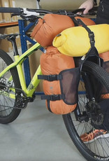 Radical Designs Radical Design Front MTB/Bike Packing Rack