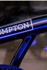 Brompton Brompton Electric
