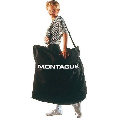 Montague Montague Carrying Case/Bag