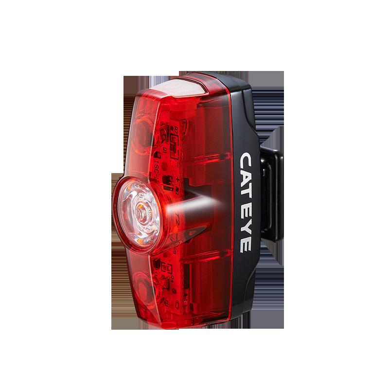 Cateye Rapid Mini Rear TL-LD635-R