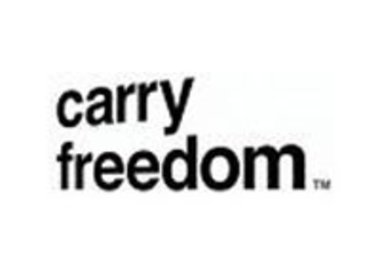 Carry Freedom