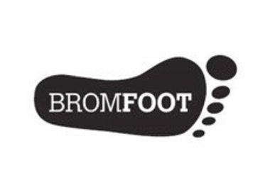 BromFoot