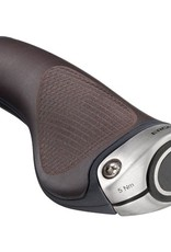 Ergon Ergon GP1 Ergonomic Grips