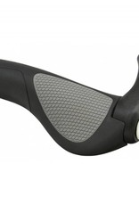 Ergon Ergon GP2 Ergonomic Grips