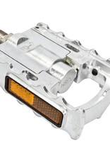 MKS MKS Folding Pedals FD-7