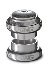 Chris King Chris King GripNut Headset for Brompton, 1 1/8""