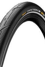 "Continental Contact Urban Tire for Brompton, 16""x1.35"""
