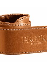 Brooks Brooks Trouser Strap