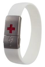 Epic ID Wrist Identification Band USB